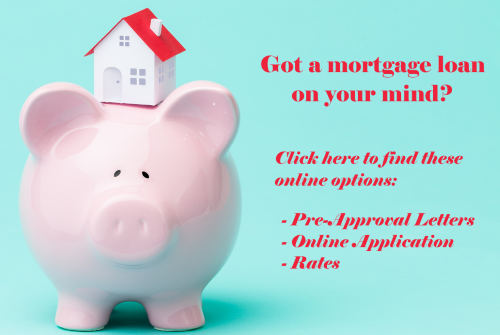 Click for Mortgage Loans